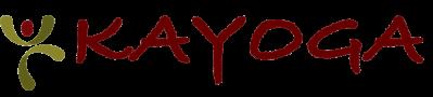 Kayoga